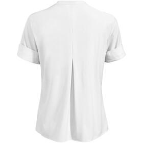 VAUDE Skomer Shirt III Women white